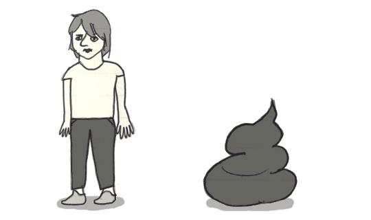 タッキー&○△□4