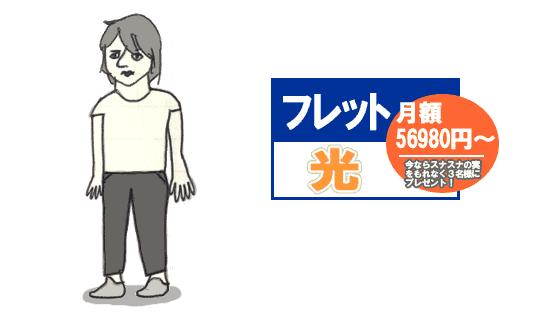 タッキー&○△□6